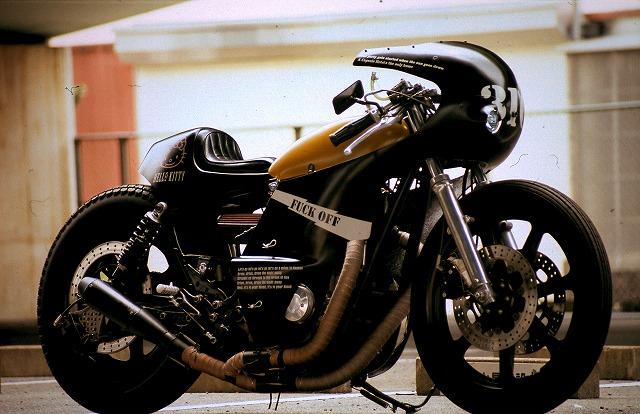 d buter la moto topikunik page 20511 auto moto. Black Bedroom Furniture Sets. Home Design Ideas