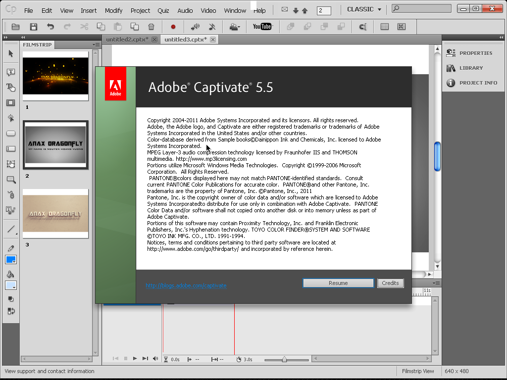 how to find adobe cs6 serial number in registry