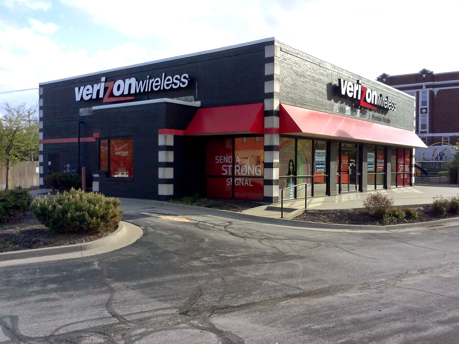 BRES' #CRE Deal of the Week - Retail Sale in Kansas City