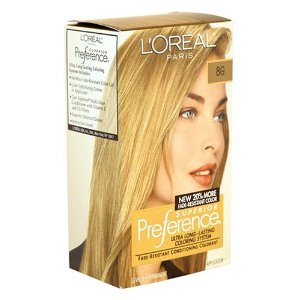 Loreal Hair Color | Loreal: L