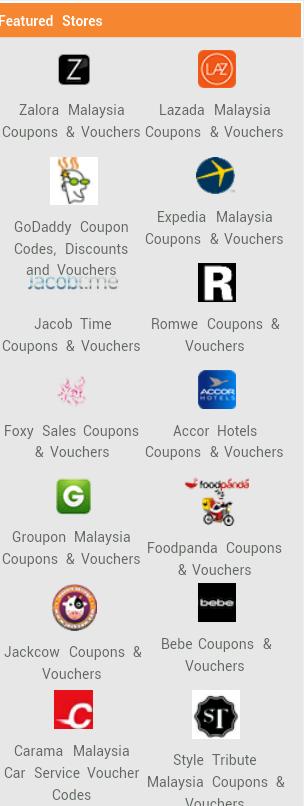 Shopping Online Lebih Jimat dengan iPrice