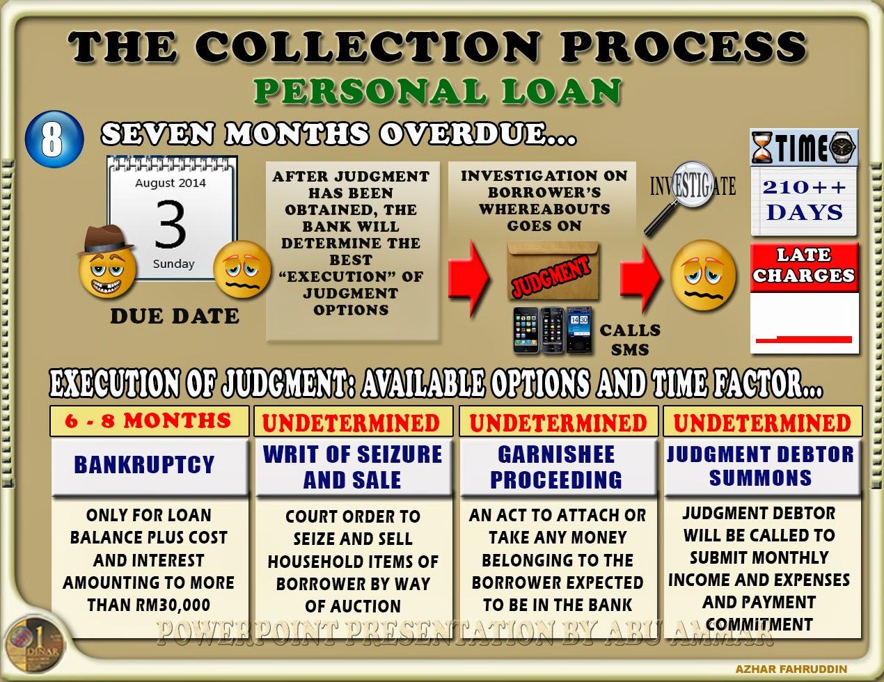 Payday loans circleville image 2