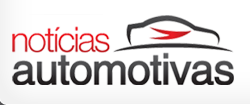 Notcias Automotivas