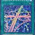 Starlight Junktion