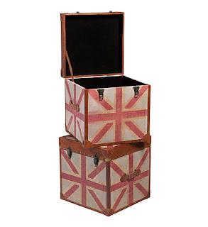 Muebles pr cticos por la decoradora experta varios ba les como zona de almacenamiento - Muebles la union almeria ...