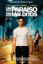 Un paraíso para los malditos (2013) DVDRip Latino