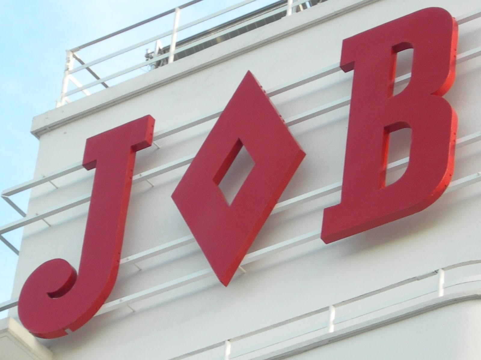 l 39 ancienne usine de papier job parmi les laur ats du prix d 39 architecture midi pyr n es 2011. Black Bedroom Furniture Sets. Home Design Ideas