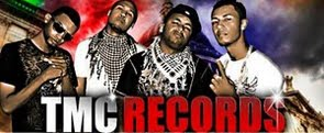 www.TmcRecords809.tk