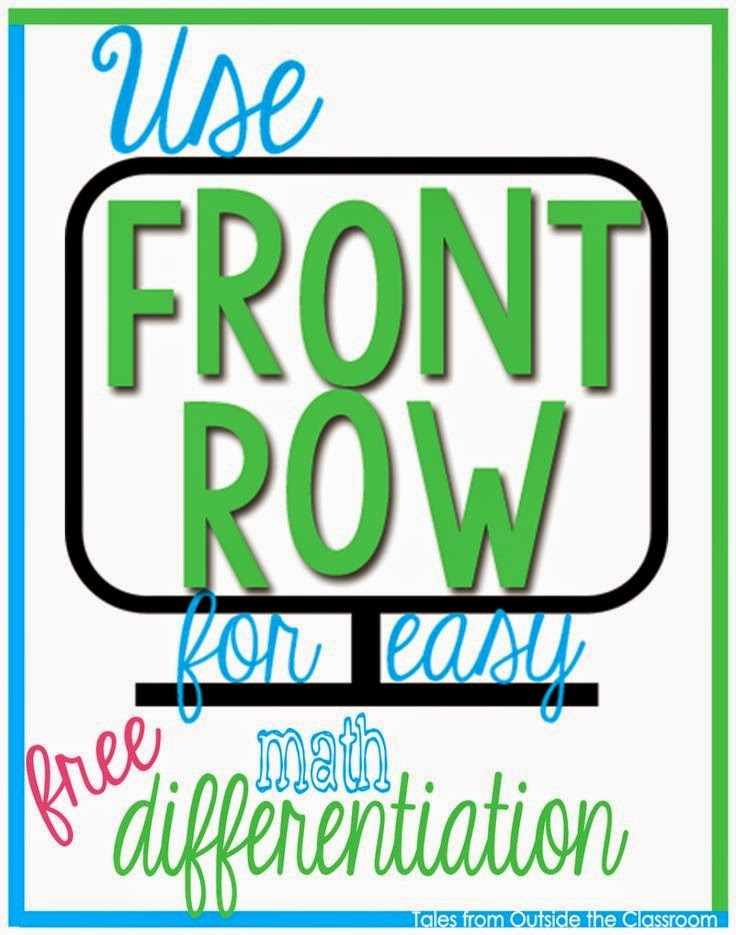 http://owlwaysbeinspired.blogspot.com/2014/09/front-row-easy-math-differentiation.html#_a5y_p=2387524