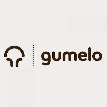Parceria Gumelo♥