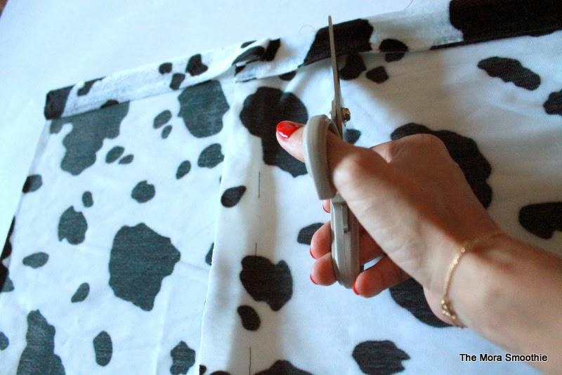 tutorial bag, fashion, diy fashion, diy bag, craft, diy burberry prorsum bag