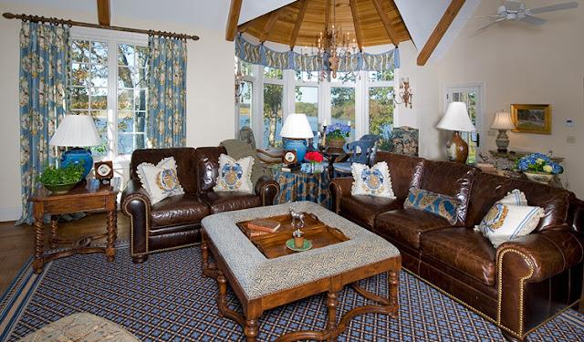 Cincinnati Interior Design