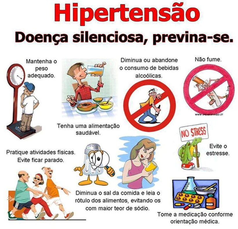 http://2.bp.blogspot.com/-D2A-T6V0C5Q/UXb2JM1GRKI/AAAAAAAAEuU/ChlKJAAgNRk/s1600/hipertensao_fisioterapia.png