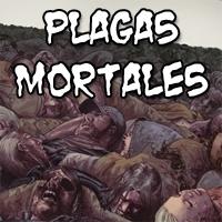 5 películas con plagas extrañas y apocalípticas (como WWZ)