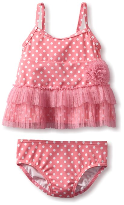 Find great deals on eBay for baby girl swimwear. Shop with confidence.