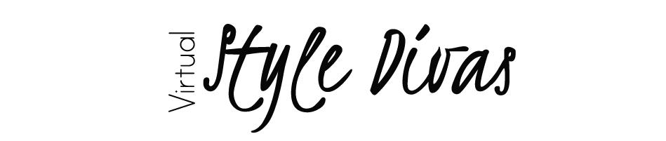 Virtual Style Divas