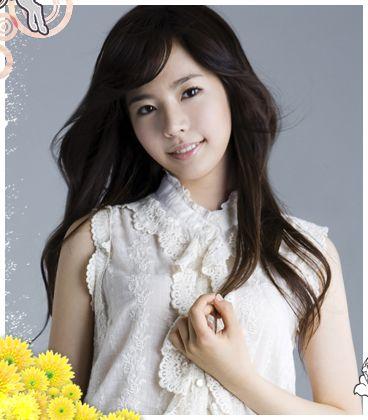 Biodata Profil Foto Sunny SNSD Lengkap >> Informasi Terbaru