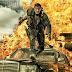 Primeras imágenes de Mad Max: Fury Road