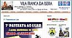 Notícias de Vila Franca - Portugal