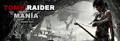 Tomb Raider Mania