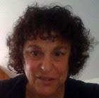 06-06-16  Margaret Fieland