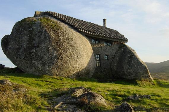 hard rock house roihuvuori dd tissit
