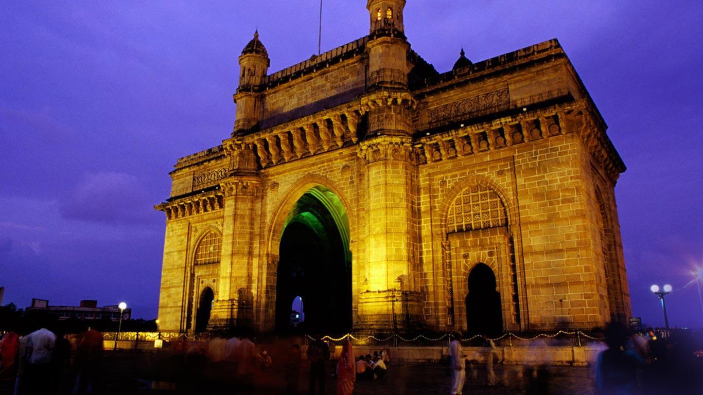 gateway of india mumbai - photo #34