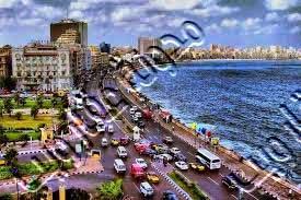 شقة للبيع بالإسكندرية الإبراهيمية من المالك مباشرة بسعر مميز-شقق الإسكندرية-شقق للبيع فى الإسكندرية-شقق تمليك للبيع-شقق للبيع من المالك مباشرة-شقق للبيع بالإسكندرية