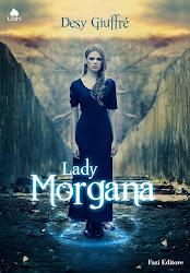 "Scopri ""Lady Morgana"""