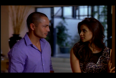 Derek Ramsay and Anne Curtis - No Other Woman