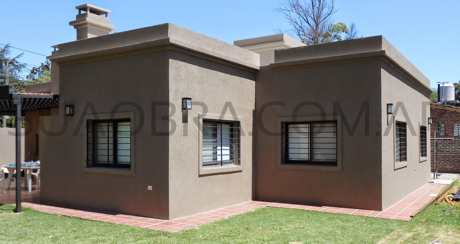 Suaobra revestimientos tel 4589 7878 cel 15 3553 5720 for Revestimientos para exteriores