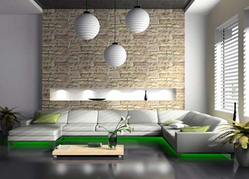 contemporary interior design ideas4