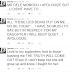 Davido apologizes to Dele Momodu ,spills more tea on his babymama