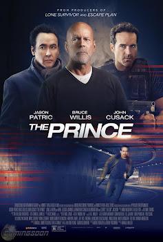 Ver Película The Prince Online Gratis (2014)