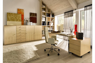 How To Create Interior Design Home Office