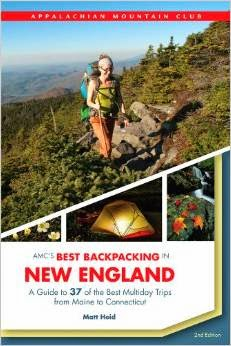walks and rambles on cape cod and the islands a nature lovers guide to 35 trails second edition walks rambles
