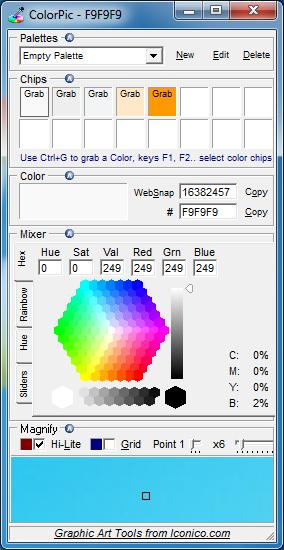 cara mudah ambil screenshot di laptop atau pc di windows