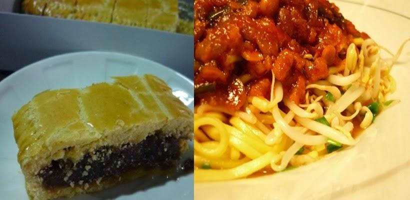 wisata kuliner murah meriah puncak bogor