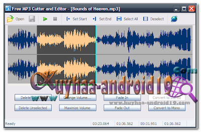 FREE MP3 CUTTER and EDITOR 2.6.0.1489 FINAL'/&gt;&lt;/div&gt;