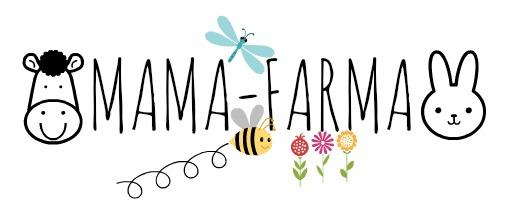 Mama-Farma