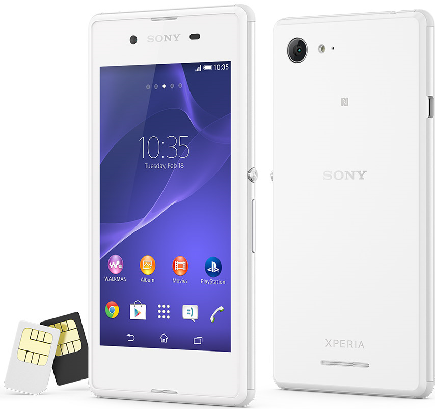 Sony-Xperia-E3-Dual-Mobile-price