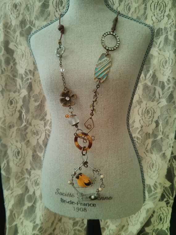 https://www.etsy.com/listing/177582621/mixed-media-bird-art-necklace