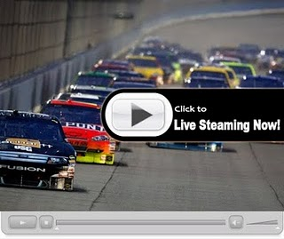 http://2.bp.blogspot.com/-D2PgA2f7Khc/TZeqwehr-kI/AAAAAAAAAGY/2Sl7BDIZqoU/s1600/NASCAR+Sprint+Cup+TV.jpg