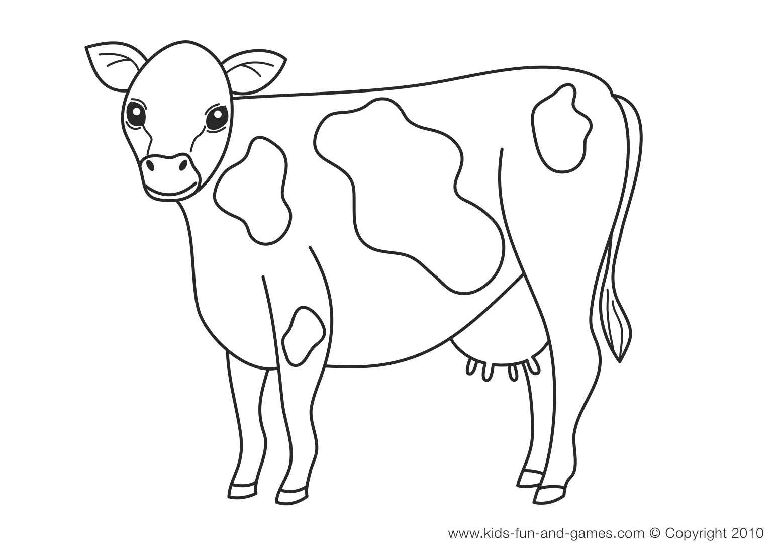 gambar hewan kurban lucu gambar penyembelihan hewan kurban gambar hewan qurban Mewarnai Gambar