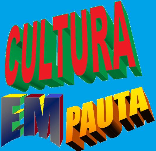 CULTURA EM PAULA