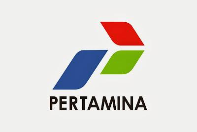 Loker Pertamina September-Oktober 2013