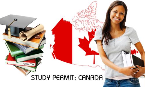 Fazer faculdade no Canadá e depois imigrar