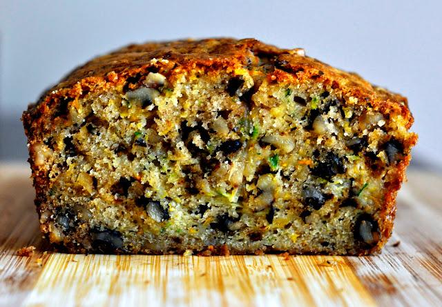 Zucchini-Nut-Bread-tasteasyougo.com