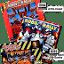 Retroboardgaming - RoboRally