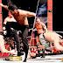 Resultados de Raw 29/09/14